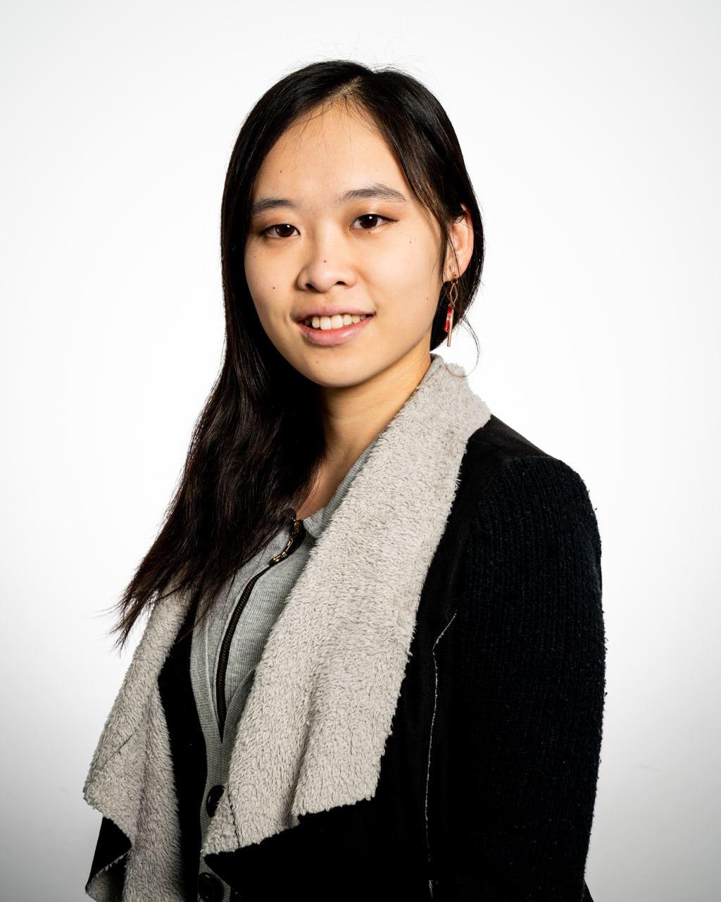 Juliet Li